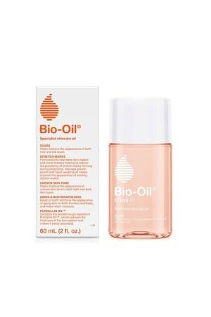Harga bio oil skincare minyak perawatan kulit | HARGALOKA.COM