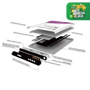 Katalog Redmi 8 Battery Life Katalog.or.id