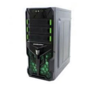 Harga computer rakitan i5 3 0ghz led 19 34 | HARGALOKA.COM