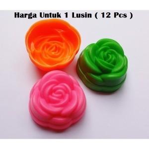 Harga Flr 39 Bunga Mawar Bintik 5 5 Cm Per Buah Katalog.or.id