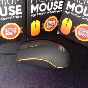 Harga mouse murah optical usb cable | HARGALOKA.COM