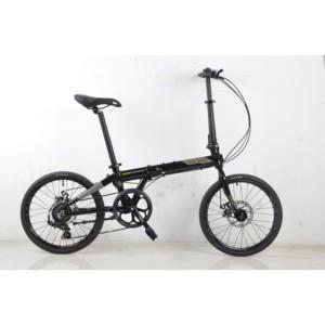 Harga sepeda lipat dahon madison 20 folding bike     HARGALOKA.COM