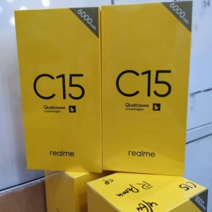 Katalog Realme C3 Snapdragon Katalog.or.id