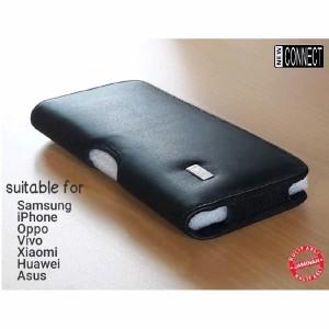 Harga dompet hp genggam samsung iphone xiaomi oppo vivo huawei | HARGALOKA.COM