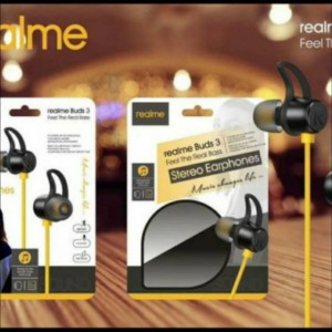 Harga Realme 3 Earphone Flipkart Katalog.or.id