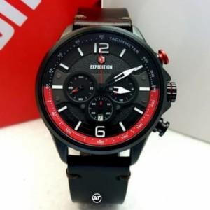 Harga jam tangan pria sport merk expedition e | HARGALOKA.COM