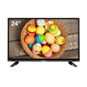 Harga changhong 24 inch led tv hd tv hdmi usb movie l24g3 garansi resmi | HARGALOKA.COM