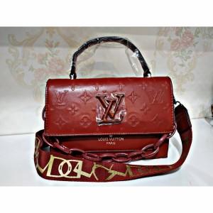 Harga tas fashion import lv 7058 2   | HARGALOKA.COM