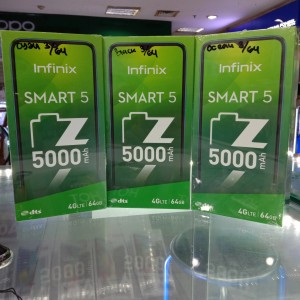 Harga Infinix Smart 3 Colours Katalog.or.id