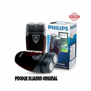 Katalog Philips Pq206 Electric Shaver Pencukur Elektrik Pq206 18 Pq 206 Katalog.or.id