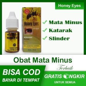 Harga honey eyes madu mata obat tetes tetes | HARGALOKA.COM