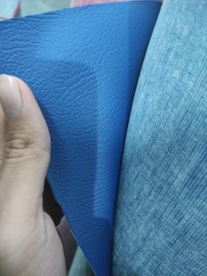 Harga Bahan Kain Kulit Imitasi Oscar Synthetic Leather Kulit Sintetis Katalog.or.id