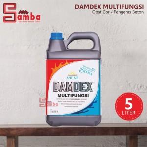 Katalog Ready Mix Beton Cor K300 9m3 Bp Matio Katalog.or.id