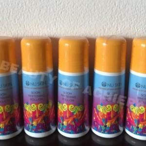 Katalog Deodorant Pemutih Ketiak Katalog.or.id