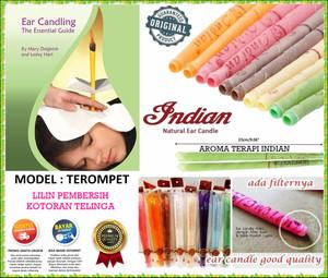 Info Cotton Bud Medis Cotton Bud Katalog.or.id