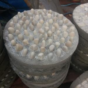 Harga batu steping refleksi | HARGALOKA.COM