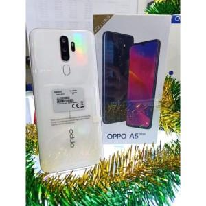 Harga Oppo Reno 2 New Mobile Katalog.or.id