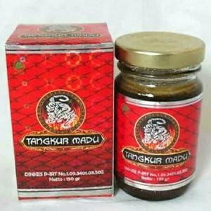 Harga ready stok madu laki tangkur madu bpom original madu kesagi | HARGALOKA.COM