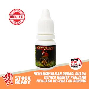 Harga vitamin fight durasi rg raja goyang obat pengagcor burung   HARGALOKA.COM