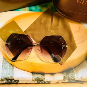 Harga sungglases kacamata wanita gucci   kacamata | HARGALOKA.COM