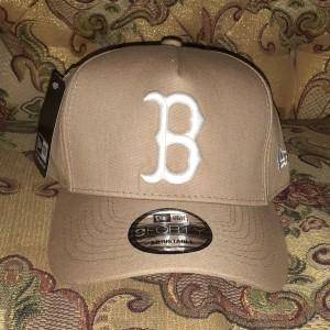 Harga topi baseball new era font b topi pria casual daily cap topi | HARGALOKA.COM