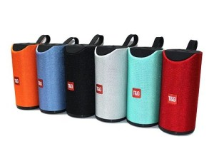 Harga speaker bluetooth speaker wireless portable jbl gt 111 bass murah   | HARGALOKA.COM