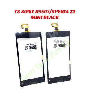 Info Sony Xperia Z1 Compact D5503 Katalog.or.id