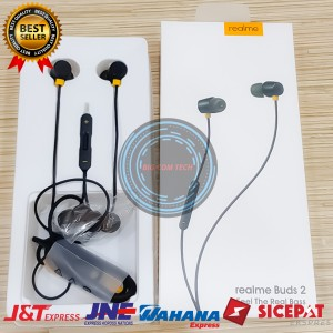Info Realme C3 Price In Bangladesh 2019 Katalog.or.id