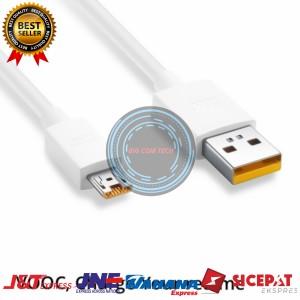 Info Realme C2 Cpu Type Katalog.or.id