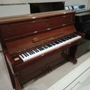Harga piano samick clasic tinggi   HARGALOKA.COM