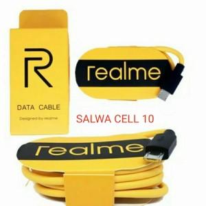 Harga Realme C2 Wipe Data Katalog.or.id
