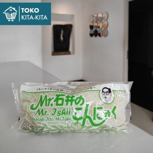 Harga mie shirataki basah hijau shirataki mr   HARGALOKA.COM