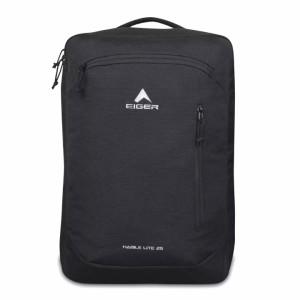 Harga tas laptop backpack eiger habile lite 25l original | HARGALOKA.COM