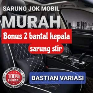 Info Sarung Cover Jok Mobil Sopa Rush Terios Xenia Dan Sejenis Y Katalog.or.id