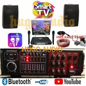 Harga paket sound system karaoke murah bagus bmb kg 511 | HARGALOKA.COM