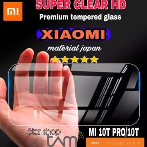 Info Xiaomi Mi Note 10 Pro T Rkiye Ne Zaman Gelecek Katalog.or.id