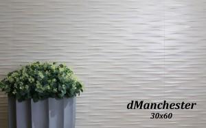 Harga keramik dinding roman w63733r dmanchester day 30x60 kw | HARGALOKA.COM