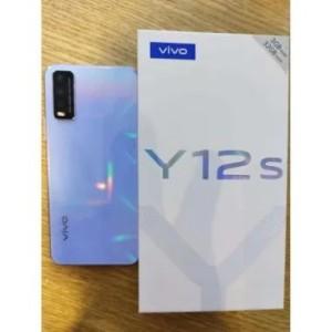 Katalog Infinix Smart 3 Vs Vivo Y91 Katalog.or.id