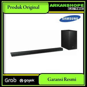 Harga soundbar speaker samsung hw n550 bluetooth 3 1 channel | HARGALOKA.COM