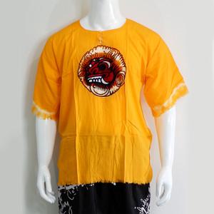 Harga baju barong kain tipis pria wanita khas | HARGALOKA.COM