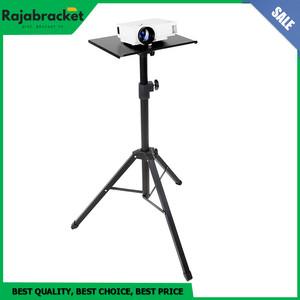 Harga bracket tripod proyektor projector | HARGALOKA.COM