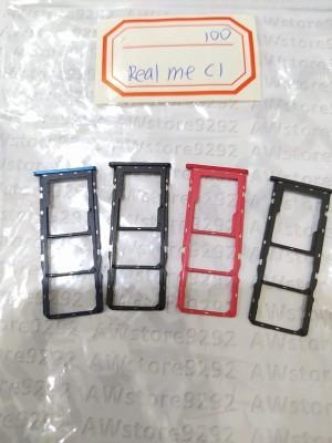 Katalog Realme C2 Lock 4g Katalog.or.id