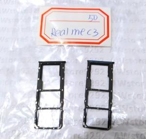 Info Realme C2 Tabloid Pulsa Katalog.or.id