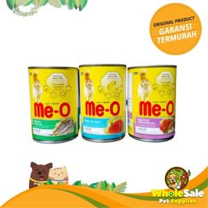Katalog Makanan Kucing Basah Kaleng Whiskas 400gr Katalog.or.id