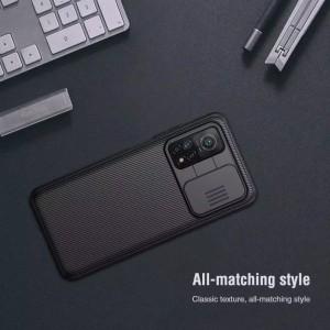 Info Xiaomi Mi Note 10 Pro Kapan Masuk Indonesia Katalog.or.id