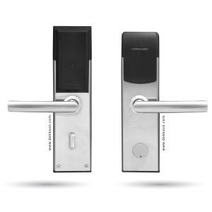Harga kunci elektronik card lock hotel dekson clh 2201 mf sss | HARGALOKA.COM