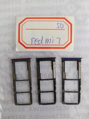 Harga Xiaomi Redmi 7 Jak W O Y Kart Sim Katalog.or.id