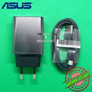 Harga charger casan asus zenfone max pro m1 m2 indonesia fast charging | HARGALOKA.COM