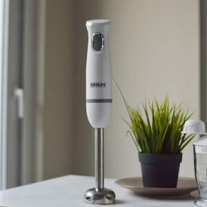 Harga blender tangan yang simple dan mudah untuk dioperasikan dan berguna | HARGALOKA.COM