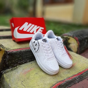 Harga sepatu dewasa sneakers laki amp perempuan nike f1 original size | HARGALOKA.COM